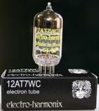 electro-harmonix 12AT7WC/ECC81